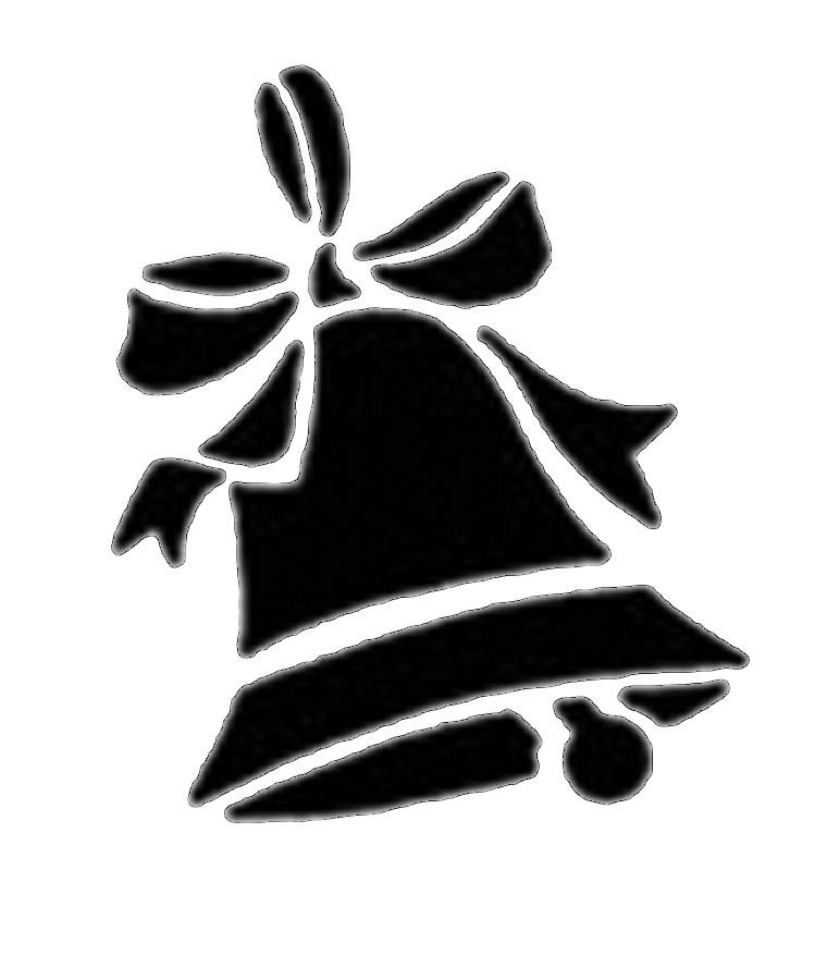 christmas_bell.jpg